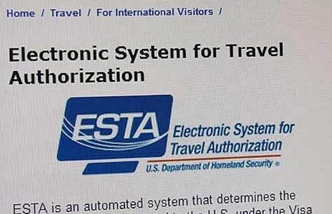 1. Vielleicht brauchen Sie gar kein Visum