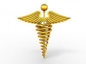 Wie unterscheidet sich das US-Gesundheitssystem von unserem?