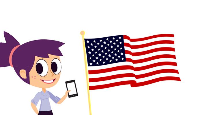 3. Vorsicht vor internationalen Handy- und Roaminggebühren