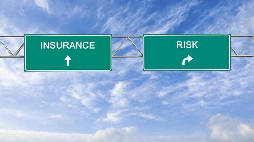 +1. Reiseversicherung