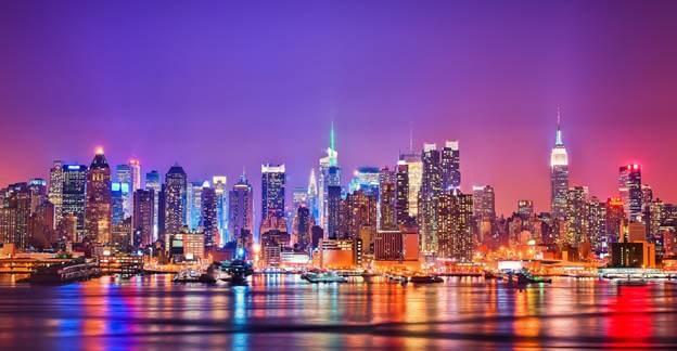 USA-Reise geplant? Diese 11 nützlichen Reisetipps könnten Sie interessieren