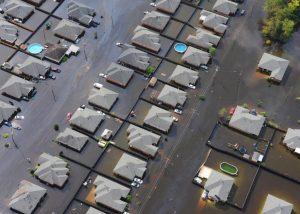 """Nach Hurrikan """"Harvey"""": Diese Städte sollten sie momentan nicht bereisen"""