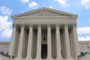Das neue Einreiseverbot der USA: Was ändert sich für mich?