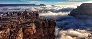 Die 5 besten UNESCO-Welterbestätten in den USA