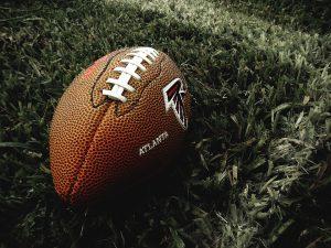 American Football: Die Leidenschaft der Nation für die USA