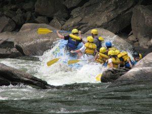 Reisetipps für einen Abenteuerurlaub in den USA
