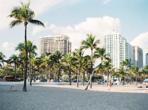 Miami: Das perfekte Urlaubsziel für Familien