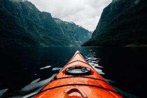 5 Reiseziele für einen Abenteuerurlaub in den USA