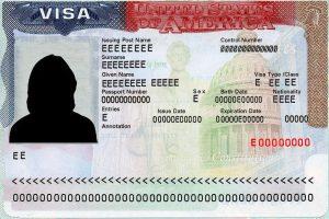 USA Visum – Informationen zur Einreise in die USA