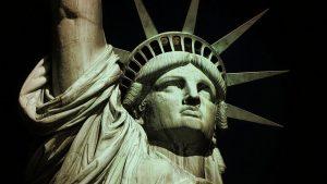 Was Sie schon immer über die Freiheitsstatue wissen wollten