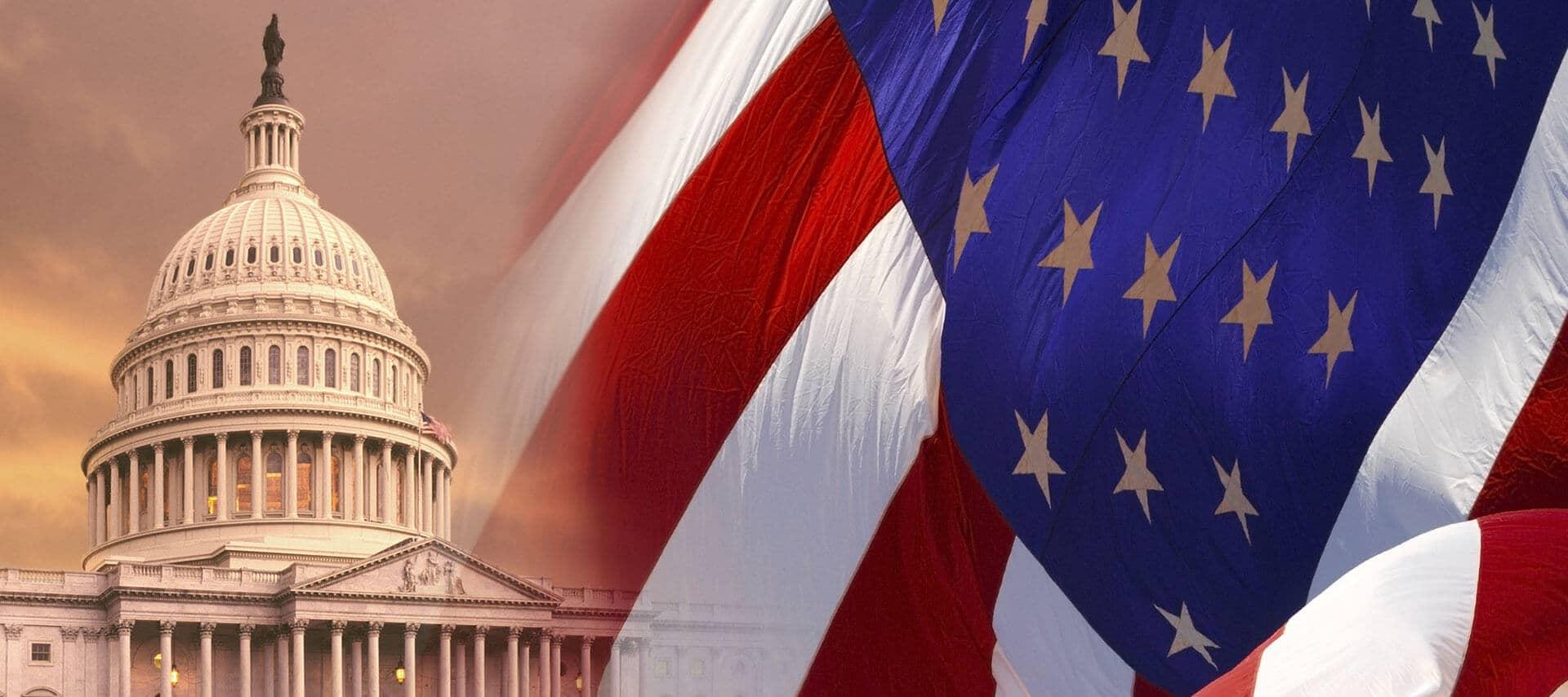 ESTA Antrag oder Visum USA