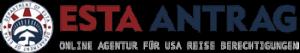 ESTA Antrag Flüge USA und 5 Reiseziele für einen Abenteuerurlaub in den USA