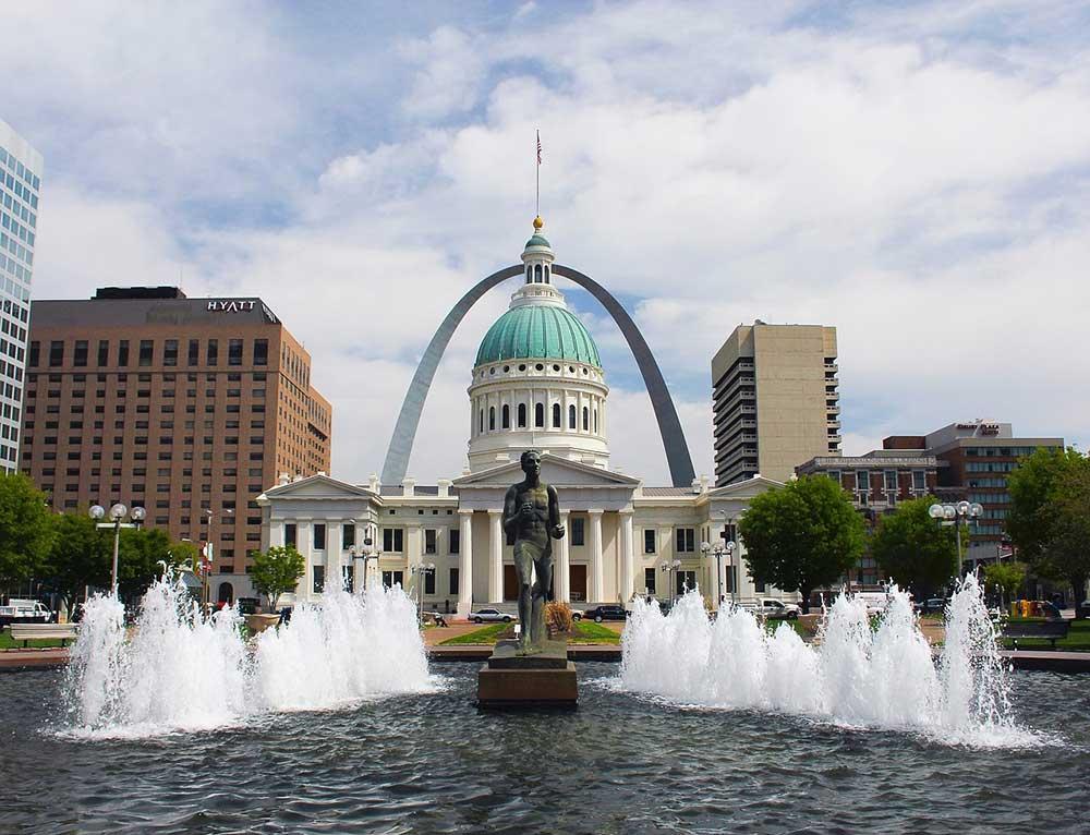 St.-Louis-gateway-arch