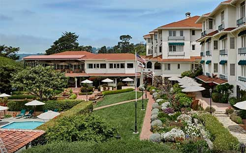 la-playa-carmel-hotel