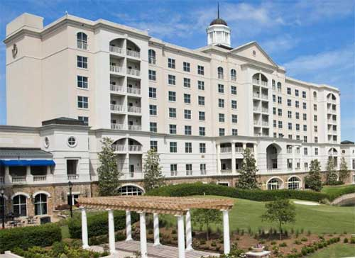 The-Ballantyne-Hotel