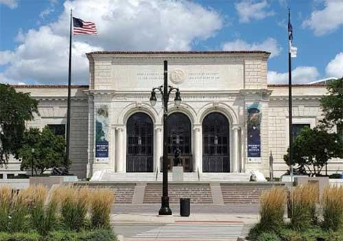 detroit-institute-of-arts