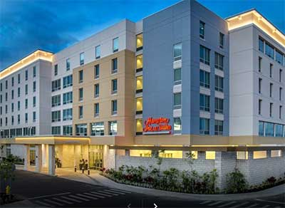 honolulu-hampton-inn-hotel