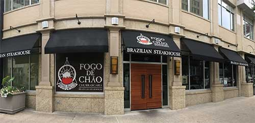 inndianapolis-fogo-steakhouse