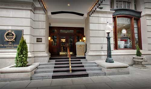 louisville-seelbach-hilton-hotel