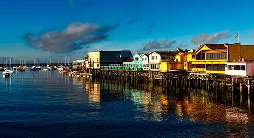 monterey-fishermans-wharf