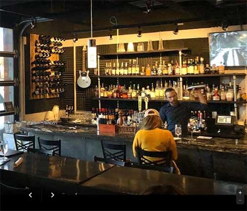 nashville-the-chef-and-I-restaurant